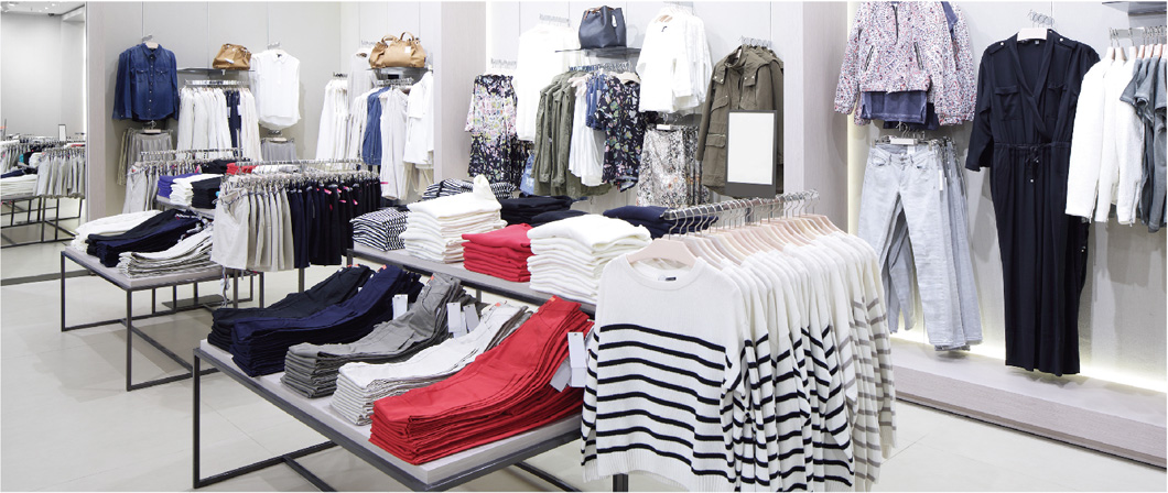 Store Image 2